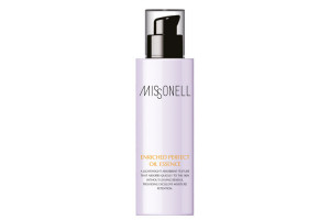 Missonell Enriched Perfect Oil Essence обогащенная масляная эссенция (45 гр)
