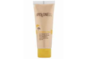 Missonell  Peel-off Type Mask отшелушивающая маска пленка для пор