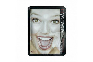 Beauugreen Anti-Wrinkle Hydrogel Mask гидрогелевая маска омолаживающая для лица с EGF