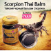 Banna Scorpion Thai Balm тайский бальзам с ядом скорпиона (50 мл)