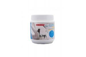 Carebeau Goat Milk Hair Treatment маска для волос с козьим молоком  (500 мл, Тайланд)