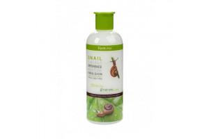 FarmStay Snail Moisture Emulsion эмульсия с экстрактом улитки