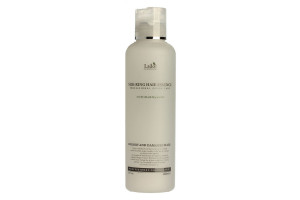 LADOR ECO SILK-RING HAIR ESSENCE Шёлковая эссенция для повреждённых волос 160ml