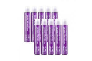 Farm Stay Dermacube Panthenol Healing Hair Filler филлер с пантенолом для лечения волос (13 мл)