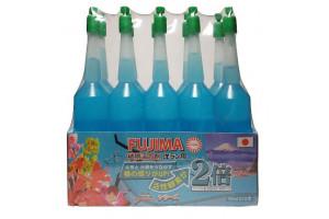 FUJIMA Японское удобрение (для орхидей) - голубое (35мл*10шт)
