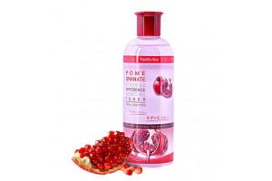 FarmStay Toner Pomegranate увлажняющий тонер с экстрактом граната