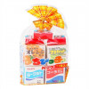 Жевательная резинка Marukawa (11 шт в упаковке)