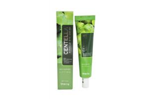 Byanig Centella Miracle Eye Cream Whitening Lifting Eye Cream крем для глаз с центеллой