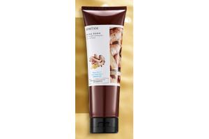 JomTam Ginger Essence Hair Conditioner кондиционер для волос с имбирем