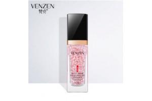 Venzen Beauty Before MakeUp Emulsion антивозрастная база под макияж