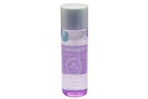 Aspasia Deep Fresh Cleansing Oil очищающее масло для снятия макияжа