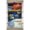 Drying Towel Microfibre супервпитывающее микрофибровое полотенце