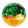 "Banna Banana Scrub cкраб для тела ""Банан"" (250 мл, Тайланд)"