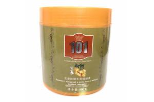 Oumile 101 бальзам для волос от облысения с имбирем, 500 мл