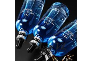 Venzen Hydrating HA сыворотка с гиалуроновой кислотой (100 мл)
