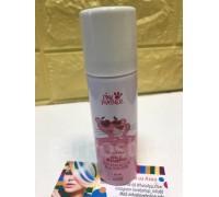 Miniso Pink Panter Dry Shampoo сухой шампунь для волос