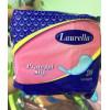 Гигиенические ежедневные прокладки Laurella Proteggi Slip (20 шт)