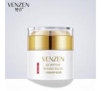 """Venzen Six Peptide Repair Cream лифтинг-крем для лица """"Пептидный"""""""