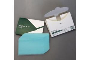 Матирующие салфетки от жирного блеска Oil Control Tissue (50 шт)