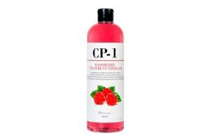 CP-1 Raspberry Treatment Vinegar бальзам для волос с малиновым уксусом
