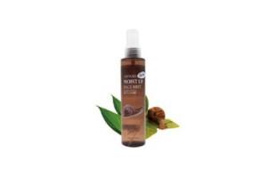 Aspasia Moist Up Face Mist Snail тоник-спрей для лица с муцином улитки