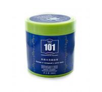 Oumile 101 бальзам для волос от облысения (универсальный)