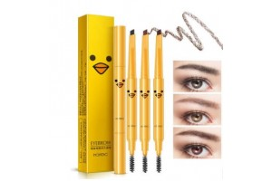 Rorec Eyebrow автоматический карандаш для бровей (цыпленок, B012)