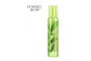 Rorec Green Tea Moisturizer Spray спрей для лица с зеленым чаем