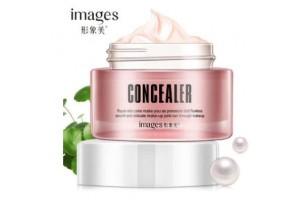 Images Concealer осветляющий консилер-база под макияж
