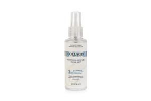 Enough Collagen Whitening Moisture Facial Mist коллагеновый мист для лица