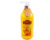 Ginger Conditioner Hair Care имбирный кондиционер для волос (1л)