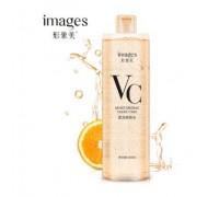 Images VC Tender Toner цитрусовый тонер с витамином С (500 мл)