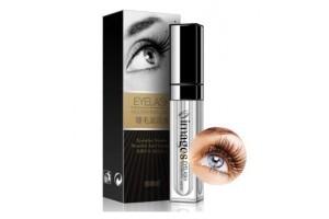 Images Nourishing Liquid Eyelashes стимулятор роста ресниц, бровей