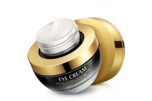 Hchana Protein Repair Eye Cream крем для век против отеков и морщин