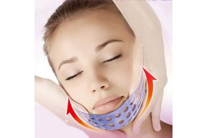 Sleeping Hammock моделирующая ночная маска для подтяжки овала лица