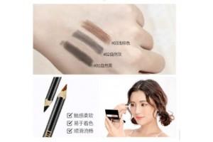 BioAqua Make Up Beauty Flawless Blend кисть Кабуки для макияжа