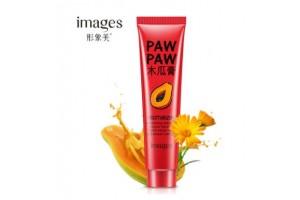 Images Paw Paw универсальный бальзам с Папайей для сухих участков