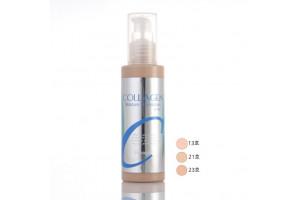 Enough Collagen Moisture Foundation SPF15 тональная основа с коллагеном