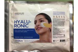 Lindsay Modeling Mask альгинатная маска  (240 гр) (АКЦИЯ с 7 по 9 ИЮЛЯ)
