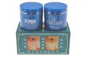 Набор кремов для лица Цень Ли (Qian Li) против пигментных пятен