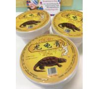 ОПТ: Мазь для суставов на основе жира драконовой черепахи (108 мл)*50 шт