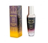 FarmStay Grape Stem Cell Wrinkle Lifting Essence лифтинг-эссенция
