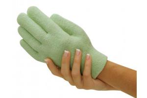 Гелевые SPA-перчатки для рук (Китай)