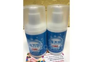 Qianying питательный крем для сухой кожи