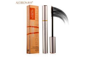 Alobon Curl Mascara тушь для ресниц (объем и подкручивание)