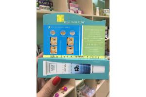 Щи Фей Ши полноэффективный крем для удаления угрей и шрамов