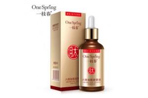 One Spring Argireline Stoste Essence эссенция с ботокс-эффектом