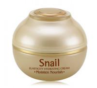 ULLEX Elasticity Hydrating Cream лифтинговый крем для лица и шеи