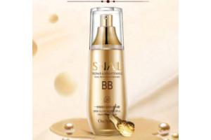Images Beauty Powder Puff спонжик для нанесения тональных средств