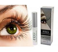 FEG Eyelash Enchancer сыворотка для роста ресниц